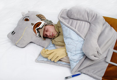 bb2e_tauntaun_sleeping_bag