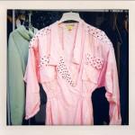 pink-jumpsuit